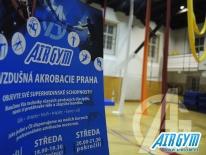 airgym_plakatek