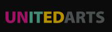 united arts logo